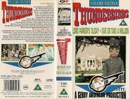TB-POLYGRAM-VHS-16