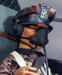 Ffj-pilot-EOI