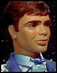 File:Cliff Richard.jpg