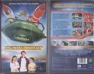 TB-2004-Italian-VHS