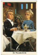 Card No.23