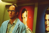 Brains 2004 movie