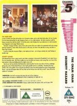 Channel-5-vhs-vol-14-back-jpg