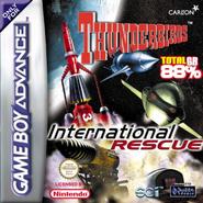 IR-Gameboy-Advance