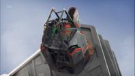 EarthBreaker Ghostship04127