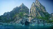 Image island 4