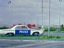 TB6-Police-car