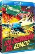 TBAG-Spanish-Bluray