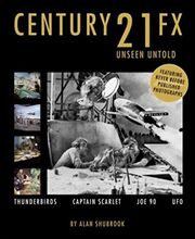 Century21FXUU-jpg