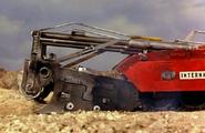 Mi646