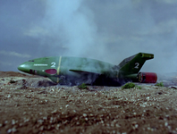 Image landing 2