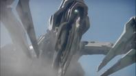 EarthBreaker Ghostship03916