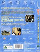 ThunderbirdsCompanion2