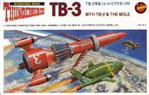 TB3-Komatsuzaki-02