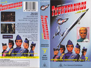 Filmpac-VHS-7