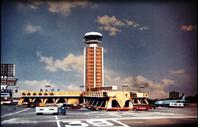 19 London Airport