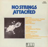 NSA-Vinyl-back