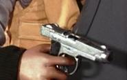OCD24 GUN