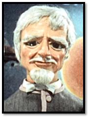 Professor Heinz Bodman