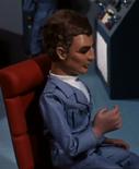 Jenkins-cameo