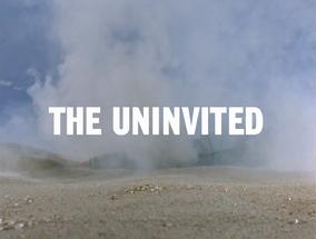 Image Uninvited