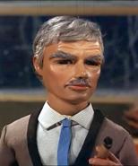 Doctor Pringle