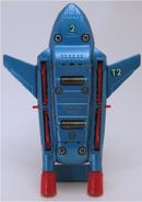 Version 2 (a) base
