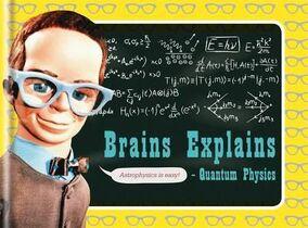 BrainsExplains