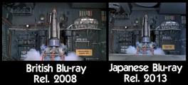 Bluray-comparison-01