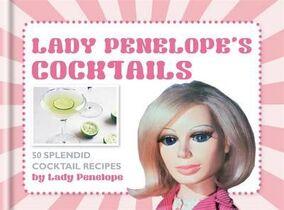 LadyPenelopesCocktails