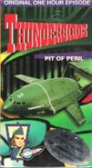 TB-Malofilm-VHS-Pit-of-Peril