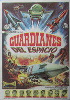 TBAG-Spanish-Poster