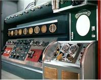 Computers - Thunderbird 5