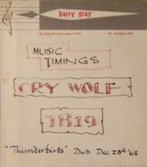 BarryGray-CryWolfMusic
