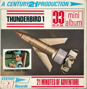 TB1-Record-sleeve-front