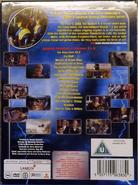 Carlton-DVD-Boxset-2b