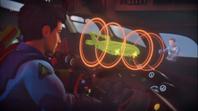 EarthBreaker Ghostship01875