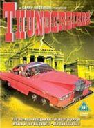 Thunderbirds6DVD2004cover