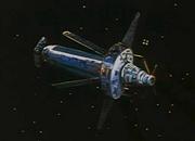 Nitroid-2086