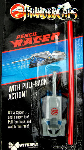 File:Thundertank Pencil Topper.jpg