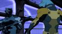 Armored thundercats8