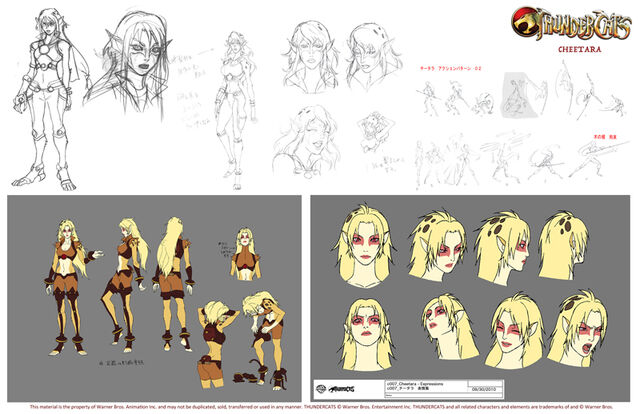 File:Cheetara concept art.jpg
