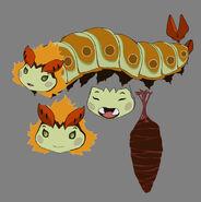 Lucy-Caterpillar-concept-2