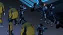 Armored thundercats4