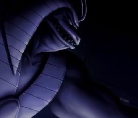 File:Ancient Spitis of Evil Lizard Spirit 2.jpg