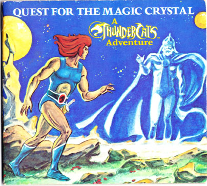 File:Thundercats Quest for the Magic Crystal.jpg
