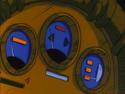 Episode 124 - Ma-Mutt's Confusion - 00031
