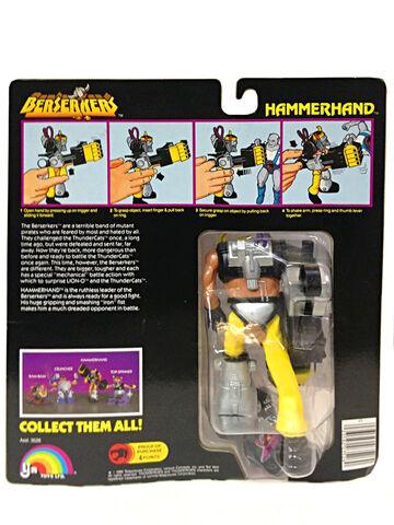 File:Hammerhand Series 2 Back.jpg