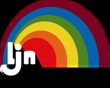 LJN toys logo
