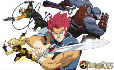Thundercats-2011-remake-anime